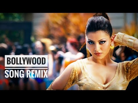 BOLLYWOOD ReMix DJ TRANCE || HIGH BASS SOUND || SONG