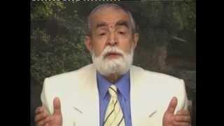 09 11 2004 Mirac kandili  - Imam Iskender Ali M I H R