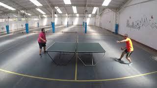 Ping Pong 15.02.2019 (3 de 4)