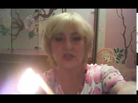ЗАГОВОР-ОБРЯД - ЭНЕРГЕТИЧЕСКАЯ ОЧИСТКА АУРЫ СВЕЧОЙ !!! КАК ИЗБАВИТЬСЯ ОТ НЕГАТИВА!!!