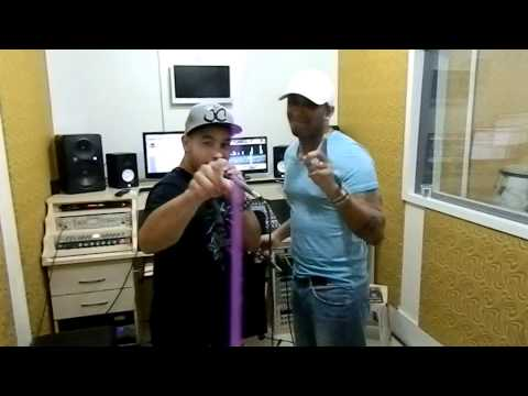 SAIDDY BAMBA E NOSSO SENTIMENTO - A NOVA  2 PORTO SHOW PRODUÇÕES