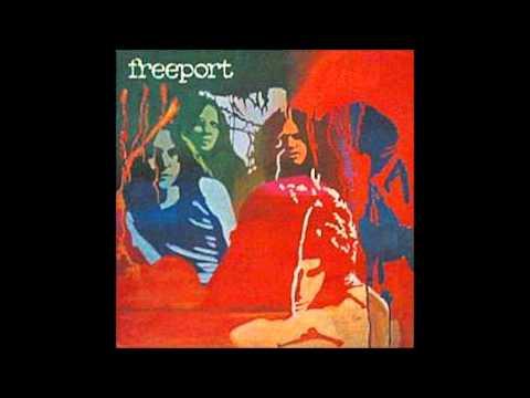 FREEPORT -- freeport -- 1970