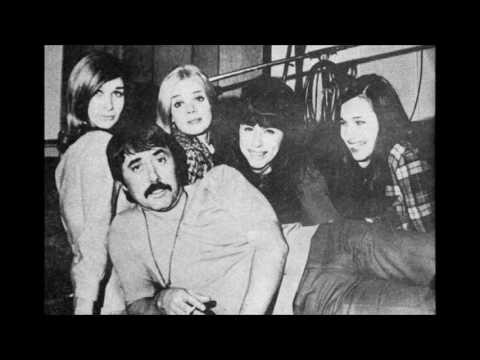 Honey LTD -  Hello LA, Goodbye Birmingham