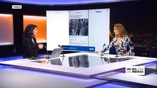Emoi autour du possible retour de 130 djihadistes français