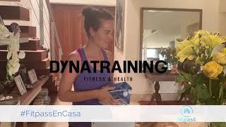 20 mil clases de los mejores Fitness Studios de México, Chile en Perú todo en una app