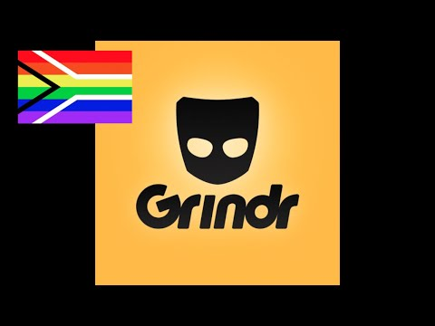 gay internet dating cape town