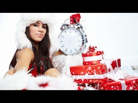 Till Brönner - What Are You Doing New Year's Eve *k~kat jazz café*  The Christmas Loft