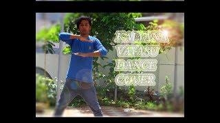 Kolamavu Kokila - Kalyana Vayasu Dance Choreography Cover | Nayanthara | Anirudh