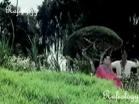 Pyar Ki Manzil [ Original song ] Ziddi -...