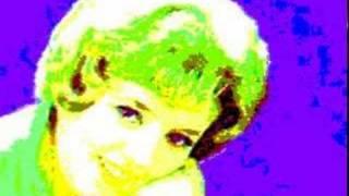 """Wilma De Angelis - """"A"""" come """"amore"""""""