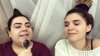 Армянские приколы(6)