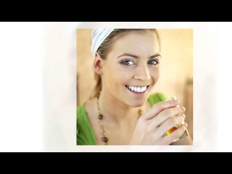 Oral Care in Fremont - Benefits of Having Good Oral Health and Hygiene