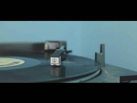 Long Road to Nashville - Gil Sandoval (1980)