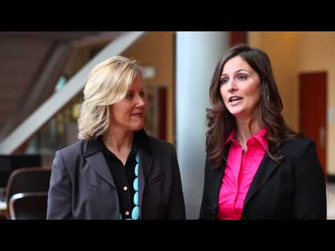 Grand Rapids Business Journal Top Women Owned Businesses 2015, Part 1