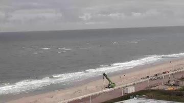 Hotel Roth am Strande - Sylt/Westerland