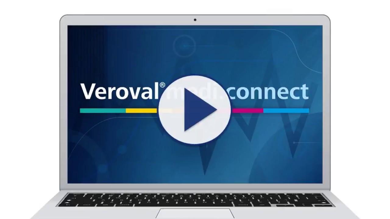 d1c7a8570 NÁVOD: Ako preniesť dáta z Veroval® tlakomeru s EKG do softvéru medi.connect