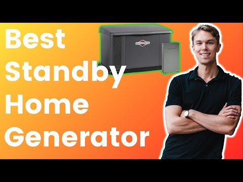 best-home-standby-generator-(new-2018)---my-honest-reviews