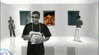 Downside ft. Mel Gates -- Money in the Bank
