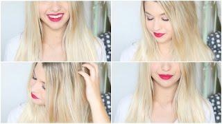 [ À Savoir n°24 ] : Tout sur mon blond ♡ Avantages et inconvénients !
