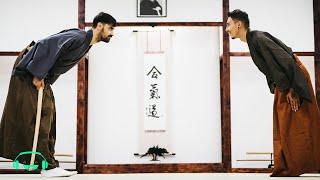 Descarca JUNO feat. Liviu Teodorescu - Vreau sa te fur (Original Radio Edit)