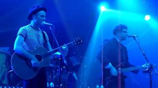 Belle and Sebastian - She