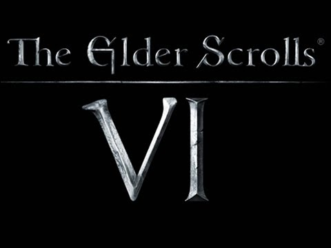 The Elder Scrolls III: Morrowind — Википедия