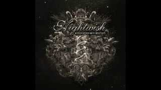 Nightwish - The Greatest Show on Earth (Shortened Version)