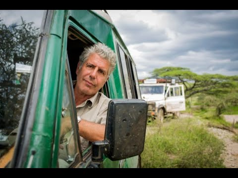what-you-didn't-know-about-anthony-bourdain