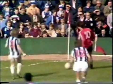 QPR 1 WBA 0