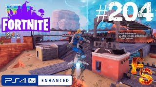 Fortnite, Save the World - Help Latoso Valley Defense 5, Base ez97io - FenixSeries87