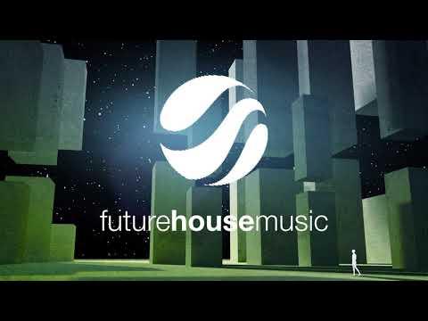 Martin Garrix & David Guetta - So Far Away (Blinders Remix) (ft. Jamie Scott & Romy Dya)
