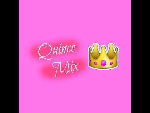 Quince Mix Video