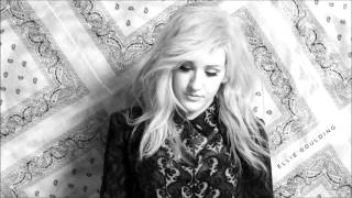 Ellie Goulding - I Need Your Love (Delicacy & YOUR NAME Cover) FREE DOWNLOAD