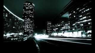 Deep House 2014 - RHAΘΘL Undergroundz 01