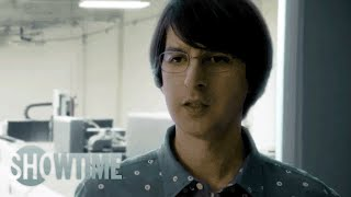 House of Lies | 'The Good News' Official Clip | Season 4 Episode 5