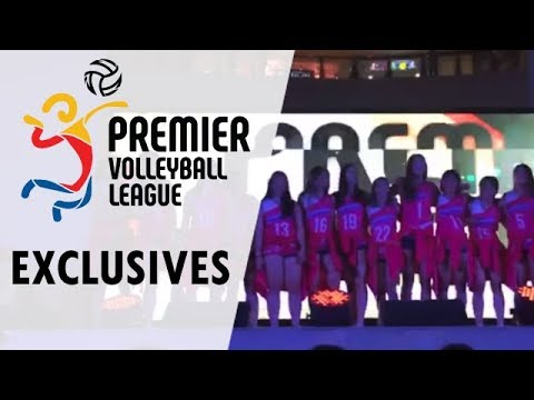 Pvl Grand Fans Day Youtube Mobile Livestream