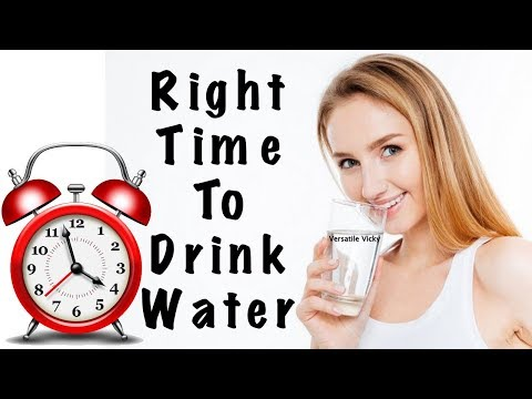 4 Ways Water Aids in Weight Reduction