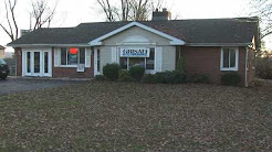 Grisafi Insurance Agency.  Norristown, PA
