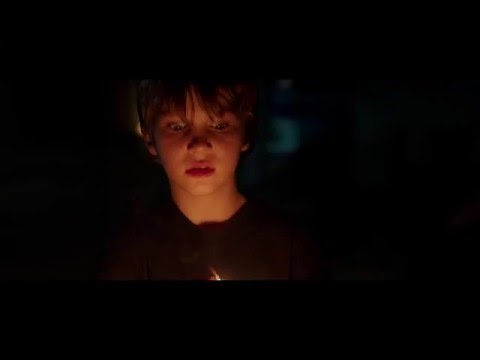 Trailer do filme Se...