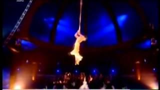 видео Цирк дю Солей в Челябинске | Шоу Varekai | Как купить билеты в Копейске, в Миассе, в Коркино, в Златоусте, в Екатеринбурге, в Троицке - Цирк Дю Солей © Билеты