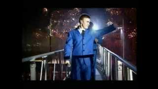 Take That - Beatles Medley (Live from Manchester, 1993)