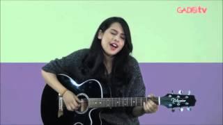 Maudy Ayunda Sekali Lagi Acoustic