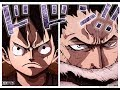 """One Piece """"Hope"""" (Opening 20) - English Cover by AmaLee"""