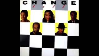 Change Lets Go Together Extended Mix 1985