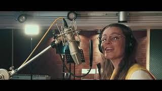 Кристина Орса - Мы нарисуем... (Саундтрек к фильму «Робо»)