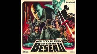 Morlockk Dilemma – Betaversion (feat. Edgar Wasser)