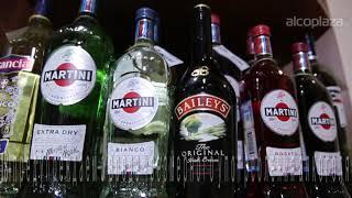 Вермут (Vermouth) -  крепленое вино, ароматизированное различными травами.