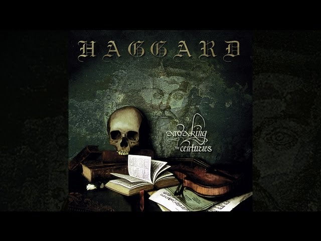 haggard-prophecy-fulfilled-and-as-the-dark-night-entered-haggard-official