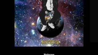 Nadarang - Shanti Dope (Audio)