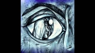 Tenebrae - Il Fuoco Segreto - 5 - Fuoco Segreto